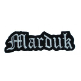 Patch Marduk