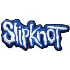Ecusson Slipknot