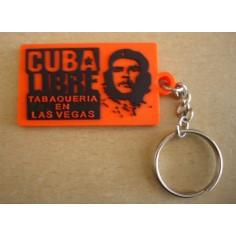 Porte-clés Che - Cuba libre