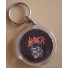 Porte-clés Slayer