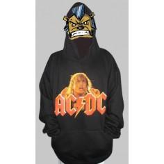 Sweat shirt AC/DC - Angus