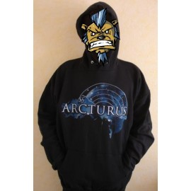 Sweat shirt Arcturus