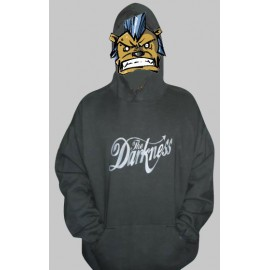 Sweat shirt Darkness