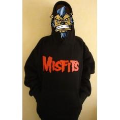 Sweat shirt Misfits