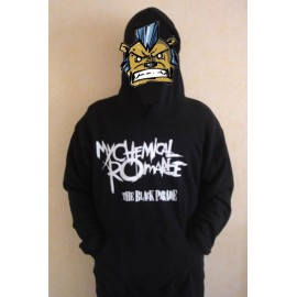 Sweat shirt My Chemical Romance