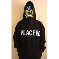 Sweat shirt Placebo
