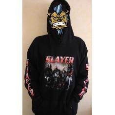 Sweat shirt Slayer