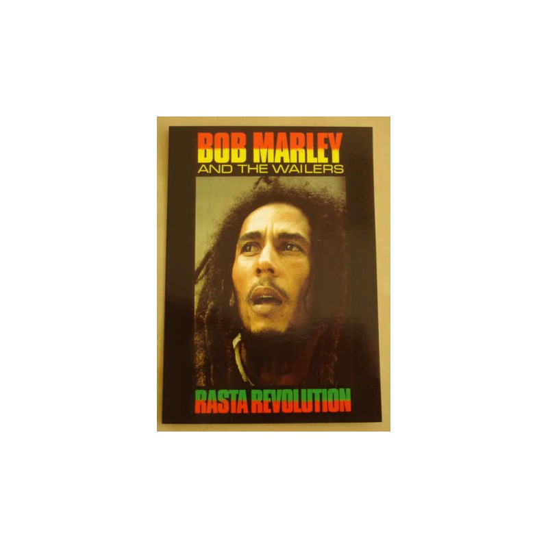 marley & me essay Bob marley: icon, visionary, legend by jean severin (c) 2006 table of contents introducing the icon 1 life and death of the icon 1-2 the symbol of the icon 3 semiotics of the icon 4-5 maslow's and mcluhan 5-6 consuming the icon 6-7 the icon's influence on me 7-8 the icon concludes.