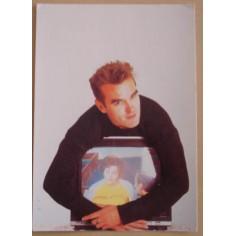 Carte postale Smiths