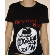 Skinny Bérurier Noir