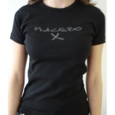 Skinny Placebo
