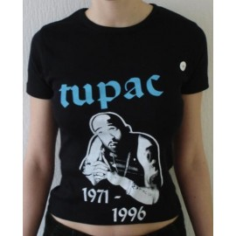 Skinny Tupac