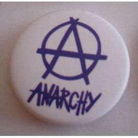 Badge Anarchy