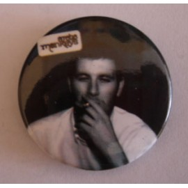 Badge Arctic Monkeys