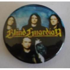 Badge Blind Guardian