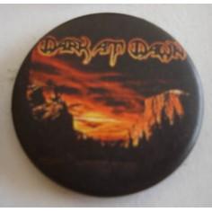 Badge Dark at dawn