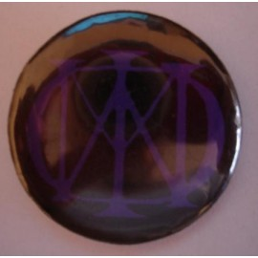 Badge Dream Theater