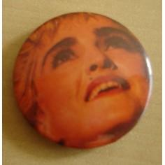 Badge Madonna