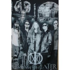Drapeau Dream Theater