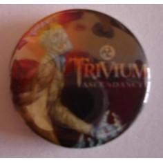 Badge Trivium - Ascendancy