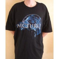 T-shirt Arcturus