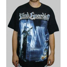 T-shirt Blind Guardian