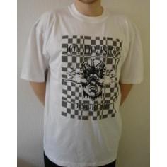 T-shirt Joy Division