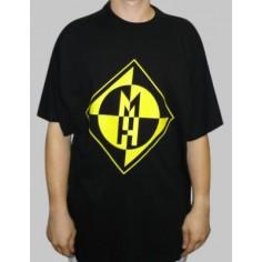 T-shirt Machine Head