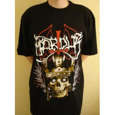 T-shirt Marduk