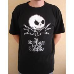 T-shirt Mister Jack