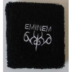 Poignet Eminem