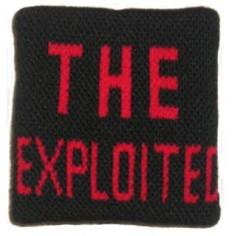 Poignet Exploited