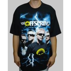 T-shirt Offspring