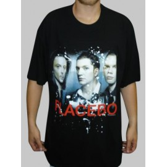 T-shirt Placebo