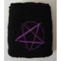Poignet Pentagram
