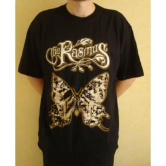 T-shirt Rasmus
