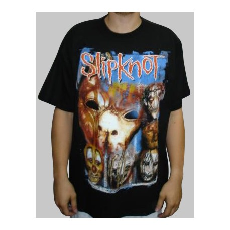 Find great deals on eBay for slipknot t shirt. Shop with confidence.