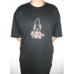 T-shirt Velvet Revolver