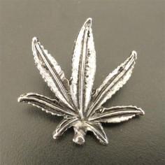 Pin's Cannabis