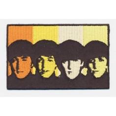 Patch Beatles