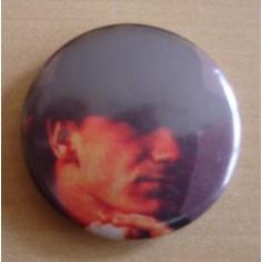 Badge U2 - Bono