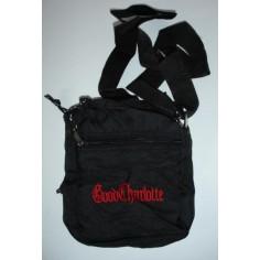 Small bag Good Charlotte