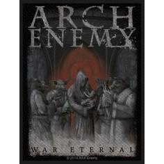 Patch Arch Enemy - War Eternal