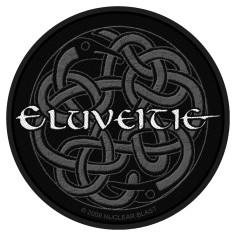 Ecusson Eluveitie