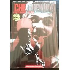 Calendrier vintage Che Guevara 2006