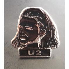 Bague ajustable U2 - Bono