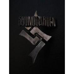 Pin's [Alchemy/Poker] Soundgarden