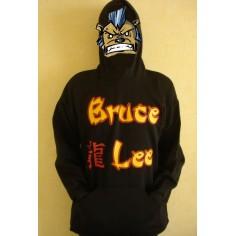 Sweat léger Bruce Lee