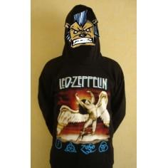 Sweat léger Led Zeppelin