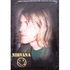 Ardoise Nirvana